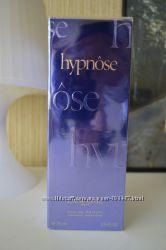 элитная парфюмированная вода Lancome Hypnose  75ml