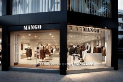 MANGO  MANGOOUTLET