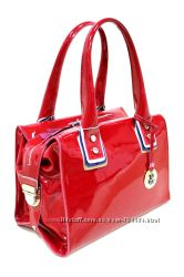 cf3085cb6cb4 Сумка натуральная лаковая кожа Франция, 2100 грн. Женские сумки ...