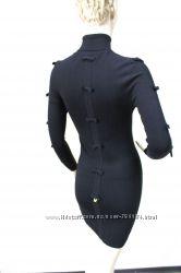 Платье тонкая  шерсть  E. Franchi  распродажа