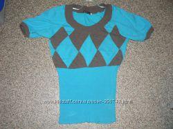 Женский свитер 44-46М