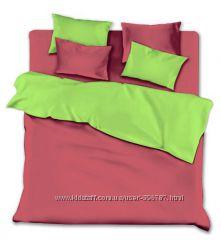 Поплин для постельного белья