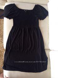 Платье H&M для беременных. Новое. Размер С-М.
