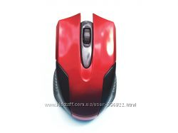 Беспроводная компьютерная игровая мышка