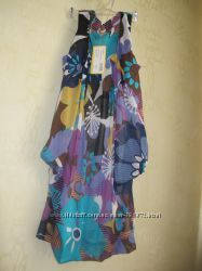 Платье для берем. , Galia, ТМ Mama i Ja, на 50, 52 р-р, S по бирке