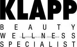 KLAPP  Германия интересные цены