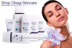 Obagi Medical проф косметика США