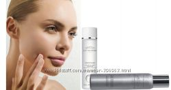 Institut  Esthederm - Aqua cellular care Клеточная Вода