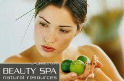 Beauty Spa Гидрокрем Hydrocream - увлажняющий крем весь ассортимент
