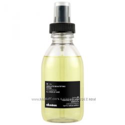 Davines масло для волос OI Oil