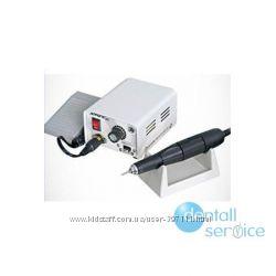 Фрезер Strong 207A, Saeshin Precision Co Ltd Корея