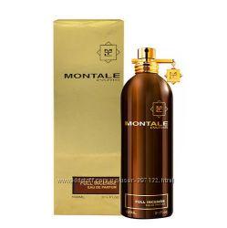 Montale Full Incense 100 ml Оригинал Шикарный подарок на Новый год