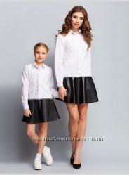 СП 14 Модной одежды МираМод  Собираю заказ