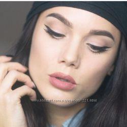 Перманентний макияж