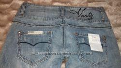 Классные джинсы по антикризисной цене