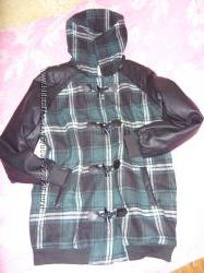 новое модное супер пальто