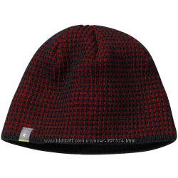Зимняя шерстяная шапка SMARTWOOL  Pyramid Peak Hat