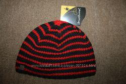Зимняя шерстяная шапка SMARTWOOL