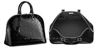 bdf0c561108d Продам большую и стильную сумку LOUIS VUITTON, 300 грн. Женские сумки -  Kidstaff | №15351608