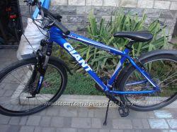Велосипеды scott 514b9d66c1840