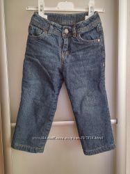 Наши утепленные флисом джинсы, на флисе, теплые
