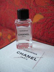 CHANEL Gardenia Шанель Гардения Нишевая парфюмерия