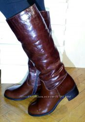 Обувь женская. Производитель- Украина, 1000 грн. Женские сапоги ... 860c6100bb0