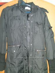Куртка Specchio