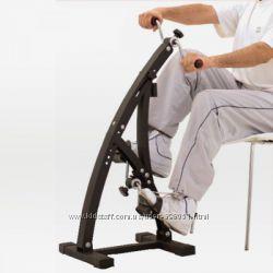 Тренажер велосипед Dual Bike, Дуал Байк - велотренажер