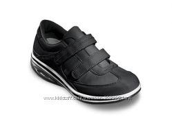 Вокмакс Жіночі черевики