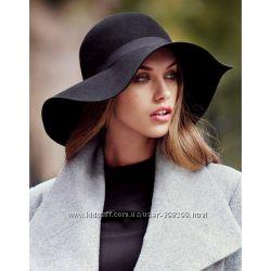 Шляпа Lipsy