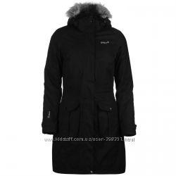 Женская деми куртка Gelert - водо- и воздухонепроницаемая