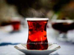 Мягкий чай