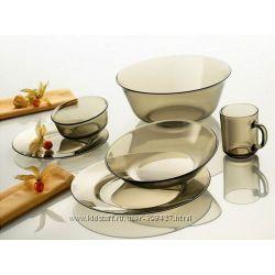 Наборы посуды LUMINARC