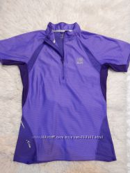 Спортивная футболка karrimor rum 12 размер