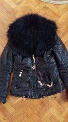 Куртка Extasy Италия s-m