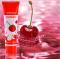 Смазка вишневая 100 mg