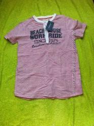 Продам Рубашку Зара