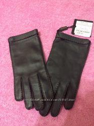 Продам перчатки Massimo Dutti