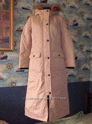 канадское пальто Beaver Canoe 2 цвета и 2 размера