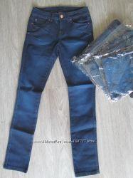 джинсы 915   3 размера
