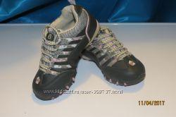 ботиночки Bobbi