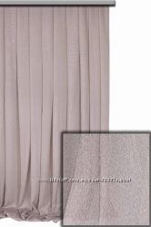 Плотная тюлевая ткань с блеском. Турция. 10 цветов.