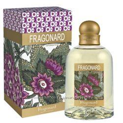 Французька парфумерія Fragonard
