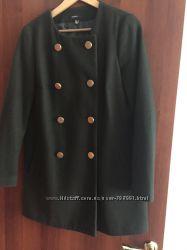 Стильное пальто Mango размер М