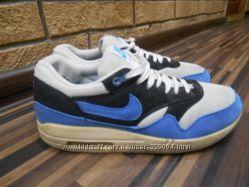 Кроссовки Nike Air Max разм. 38, 5, по стельке 25, 5 см