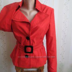 Срочная продажа Демисезонная курточка - пиджак