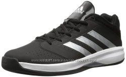 Кроссовки Adidas р. 39 US-26см. Оригинал