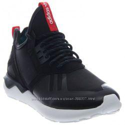 Кроссовки adidas р. 38-25см. оригинал