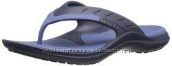 Вьетнамки crocs Modi Sport р. W8-25, 5см. Оригинал
